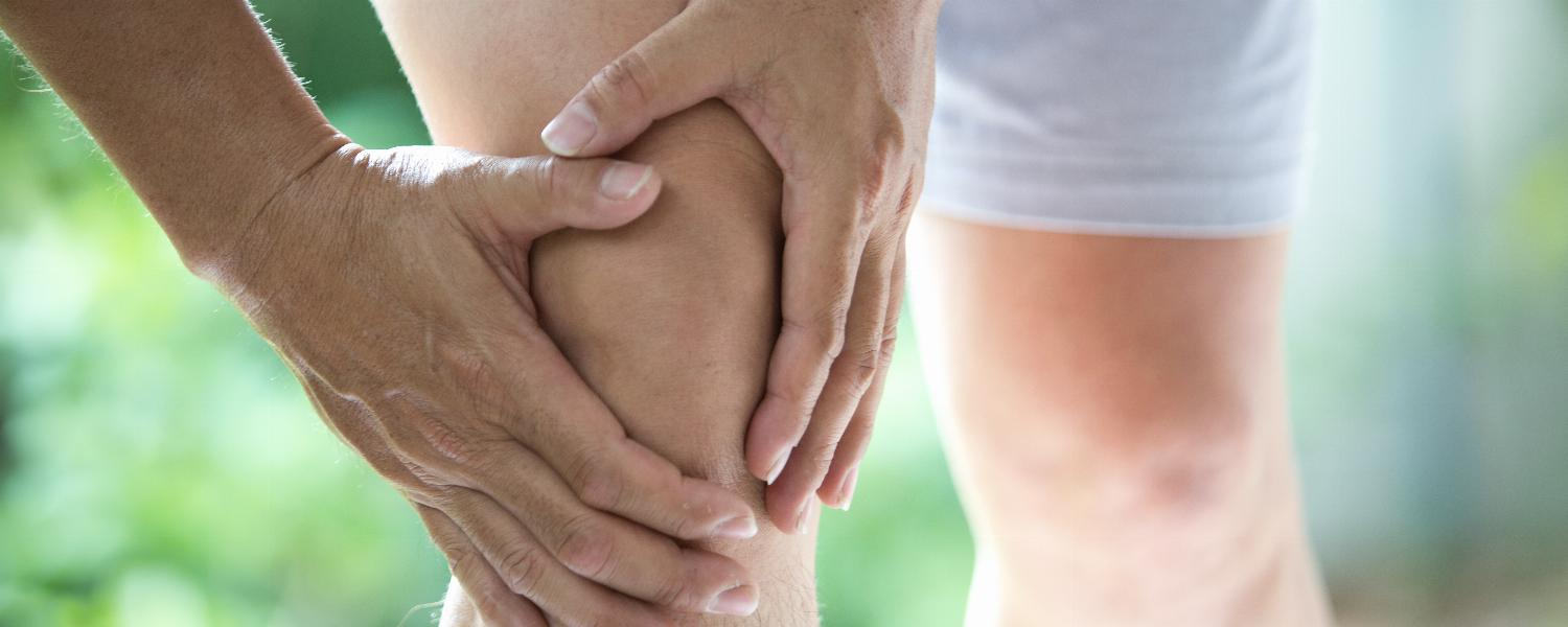 banner of Get your Gout Questions Answered!