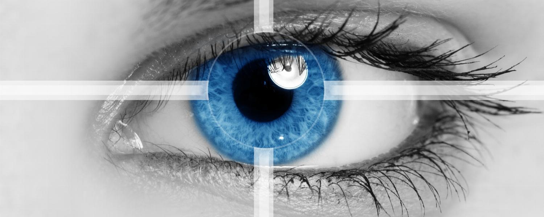 banner of Is Laser Eye Surgery or LASIK Risky?