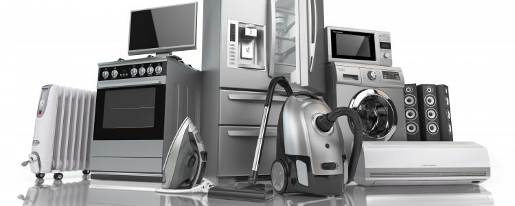 main of Have Questions About Appliance Insurance? Get Them Answered