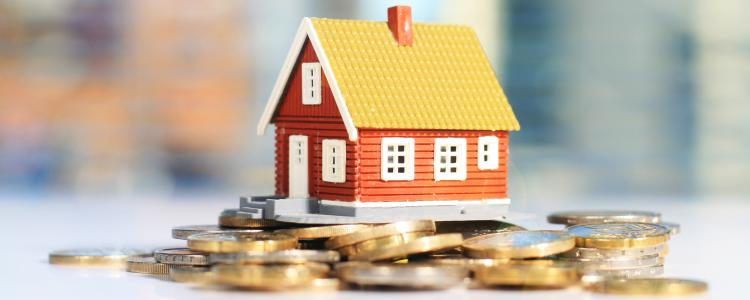 main of Thinking of Investing in Property? Get Your Questions Answered