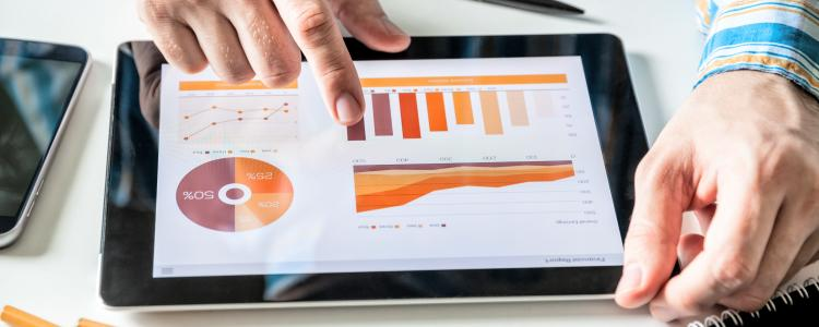 main of What Can Finance Software Do For You?