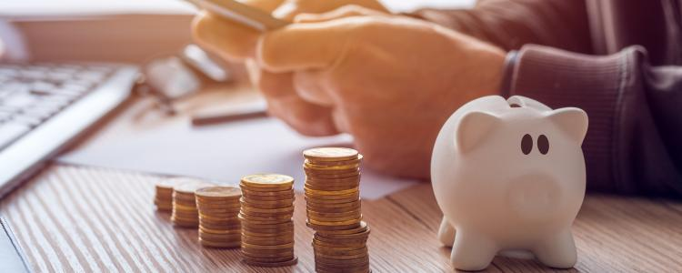 main of What Are the Reasons to Open a Savings Account?