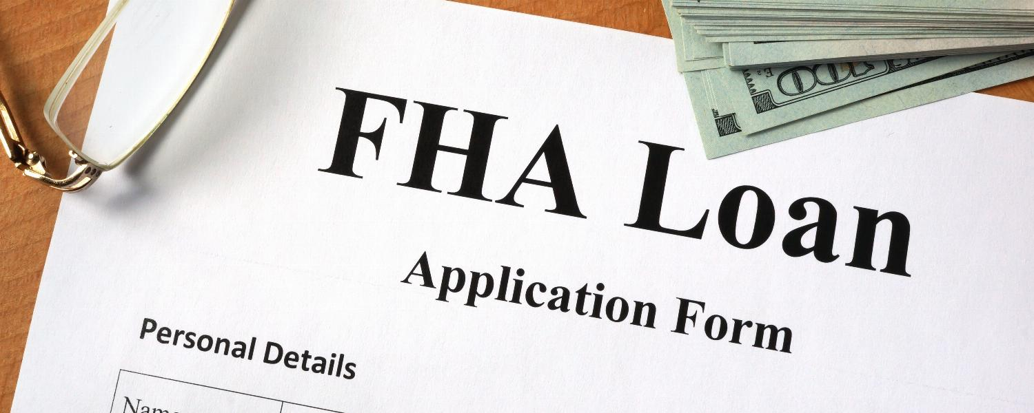 banner of How do VA Loans Work and Who is Eligible?