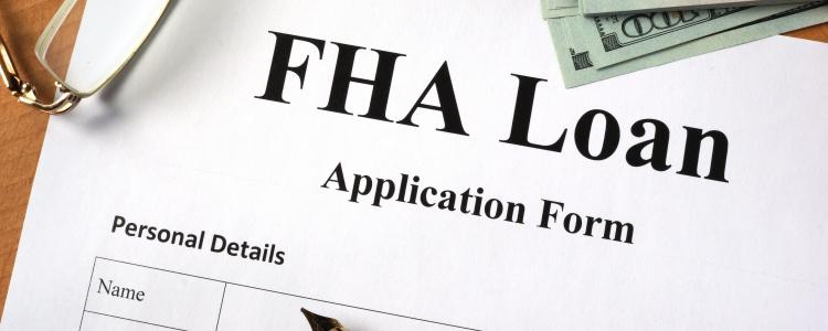main of How do VA Loans Work and Who is Eligible?