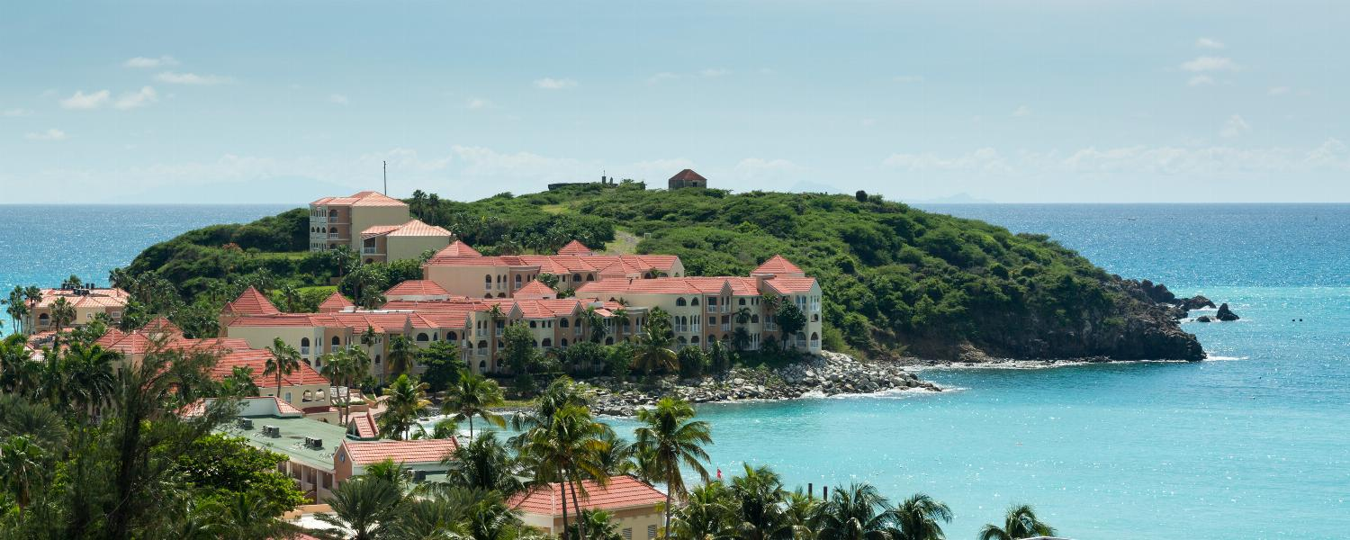 banner of Timeshares: Have You Got All the Facts?