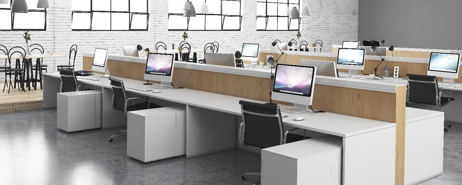 banner of What to Consider When Renting an Office Space