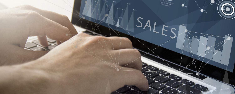 banner of Sales Enablement Tools Help Make Money