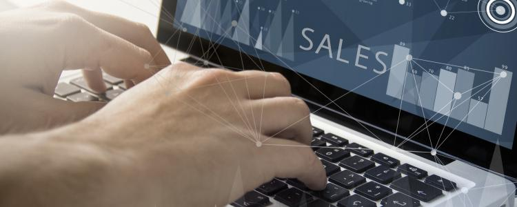 main of Sales Enablement Tools Help Make Money