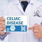 thumbnail of Is it Celiac Disease? Know the Symptoms