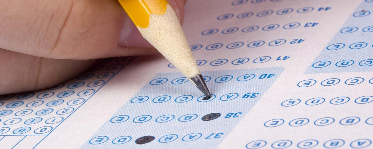 banner of Do IQ Tests Really Work?
