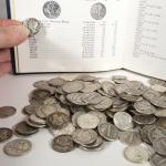 thumbnail of Coin Collecting Can Be a Great Hobby