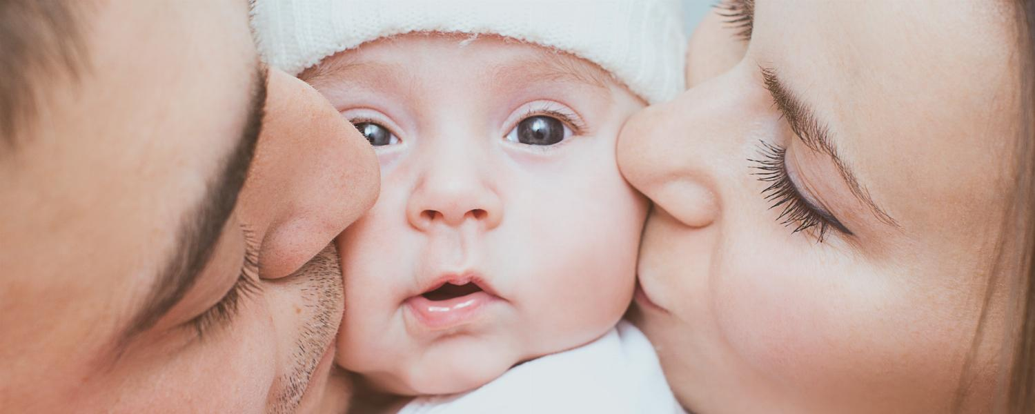 banner of Use These Tips to Help Ensure a Healthy Baby (zubican)