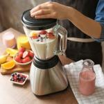 thumbnail of A Blender is a Great Kitchen Accessory (zubican)