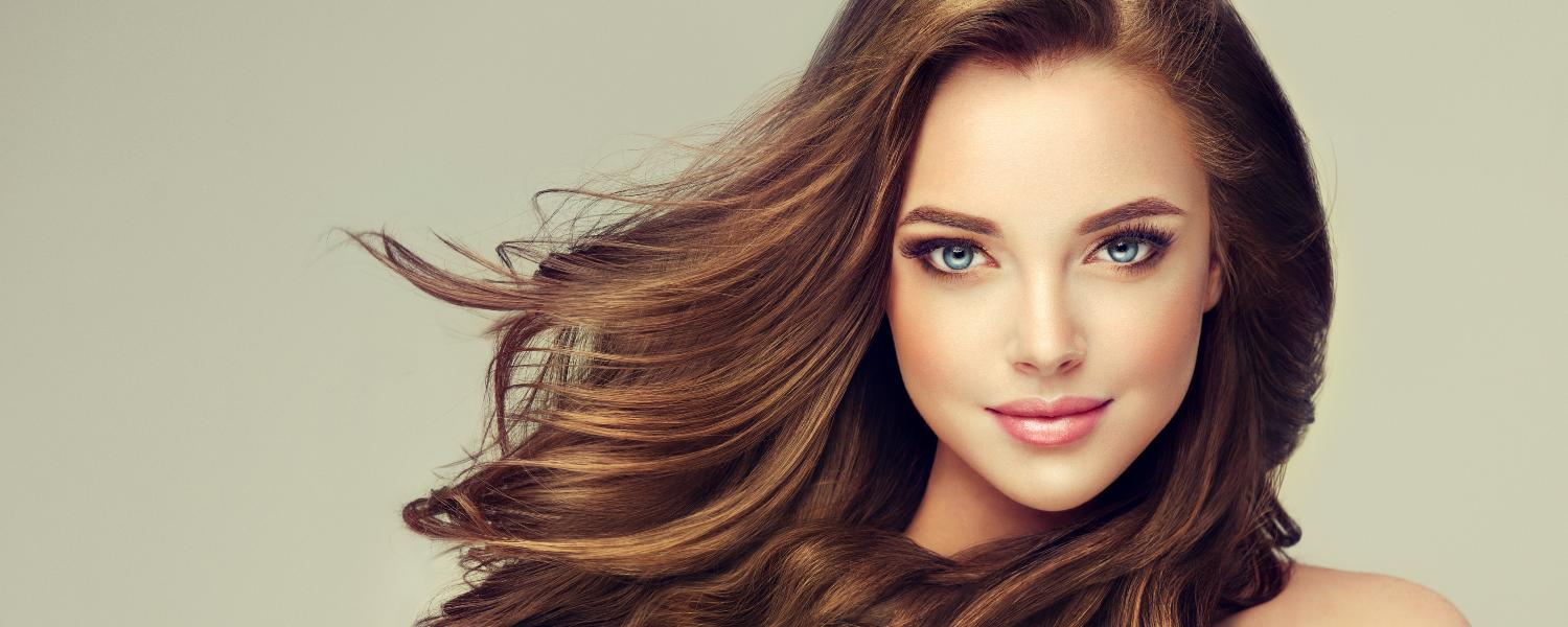 banner of These Tips Will Guide You To Your Healthiest Possible Hair