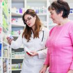 thumbnail of Over the Counter Medications Help With Moderate Health Issues
