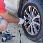 thumbnail of Can An Air Pump Benefit Your Home?