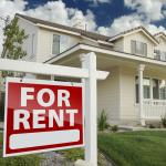 thumbnail of There are Plenty of Reasons to Rent a House