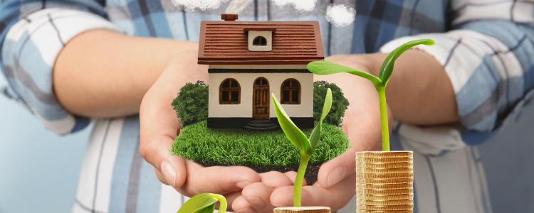main of Mortgage Refinancing Can Provide a Financial Boost