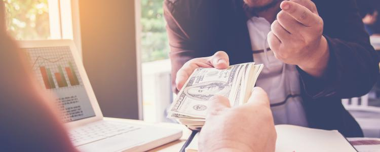 main of Getting a Loan While Having Bad Credit Can Still Happen