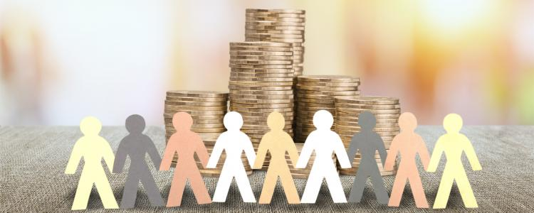 main of Many People Have Turned to Equity Crowdfunding to Raise Funds