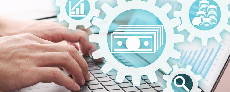 main of Asset Management Software Keeps Devices and Inventory Well Managed