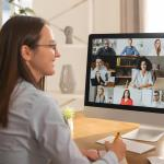 thumbnail of Using Remote Workforce Management Software Promotes Efficiency