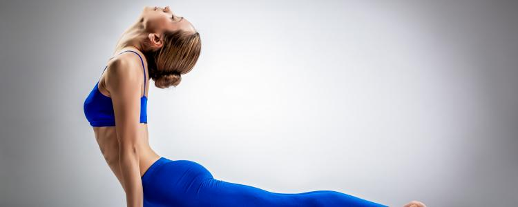 main of Back Pain Sufferers Should Try These Treatments