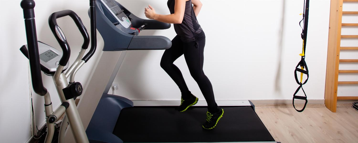 banner of What Questions Should You Ask Before Purchasing Home Exercise Equipment?