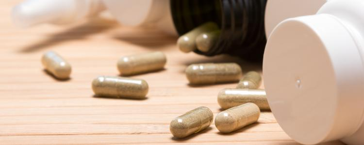 main of Alternative Weight Loss Treatments Are Becoming More Popular